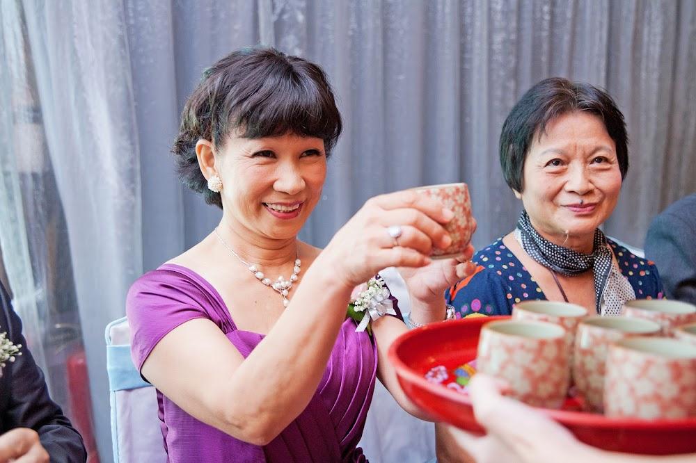 台北 文定 婚禮攝影 天母國際聯誼會