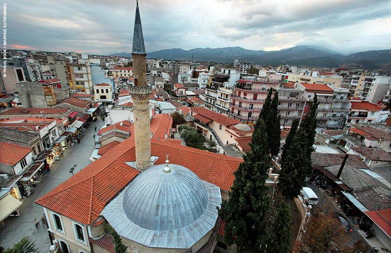 Μυστικά και ψέματα για τη Θράκη: Η «μάχη» της τροπολογίας και η «λευκή σημαία» στην τουρκική πολιτική