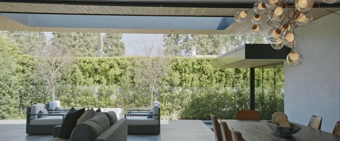 39 Interior Design Photos vs. 1806 Marapata Dr, Corona Del Mar, CA Luxury Home Tour