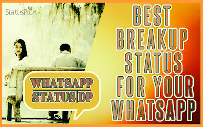 https://www.statuspica.com/2020/01/30best-breakup-status-for-your-whatsapp.html