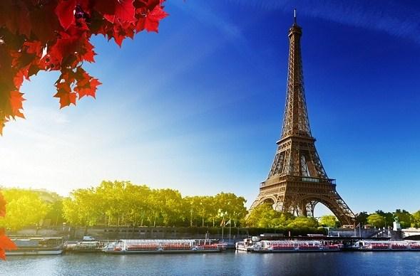 Profil Negara Prancis: Keadaan Alam, Budaya, Perekonomian, Penduduk dan Bentuk Pemerintahan