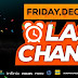 Did you Miss the Jumia Big Bang? Here's Your Last Chance!