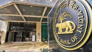 Madgaum Urban Co-operative Bank Limited License Cancelled
