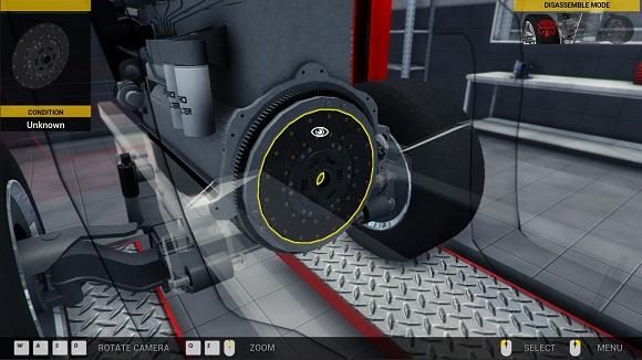 truck-mechanic-simulator-2015-pc-screenshot-www.ovagames.com-1