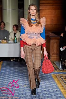 babados roupa feminina, moda feminina 2020