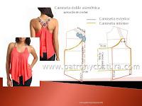 www.patronycostura.com/camiseta-doble-juvenil.html