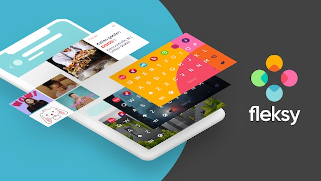 fleksy-keyboard-app-android