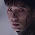 Profilers Team all set to Catch Criminal in Criminal Minds New Korean Drama 2017