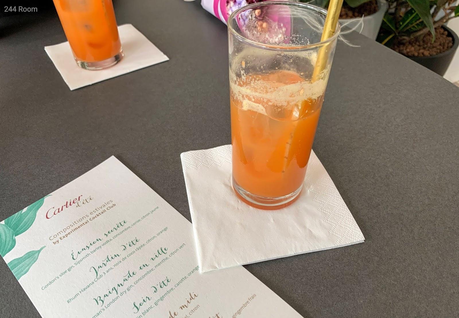 cartierdete-drink