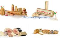 """Concorso """"Anima Auricchio"""" vinci gratis 30 Box di prodotti """