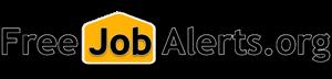 ⚡️ Latest Government Jobs 2021   Sarkari Result   SSC, UPSC Freejobalerts.org