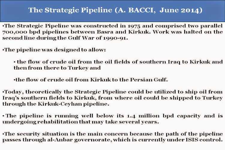 BACCI-The-Strategic-Pipeline-June-2014