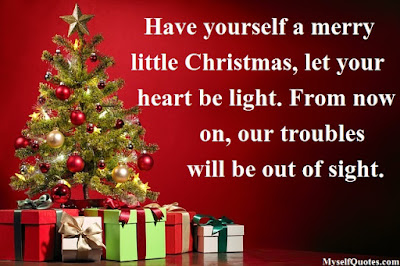 Happy Christmas 2019 messages, Christmas Quotes, Christmas 2019 wishes, Christmas wallpapers, Merry Christmas 2019 images