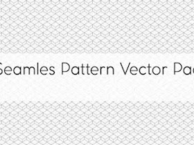Seamles Pattern Vector Pack | Free best Pattern .Ai - Responsive Blogger Template