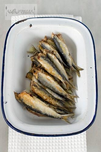 escabeche-sardinas5