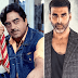 Shatrughan Sinha ने मारा Akshay Kumar को ताना? 25 करोड़ रुपये दान को लेकर कही ये बात