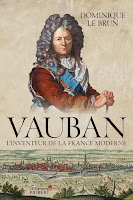 http://itzamna-librairie.blogspot.fr/2016/09/vauban-linventeur-de-la-france-moderne.html