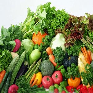 menjaga kesehatan mata, sehat alami, life insurance