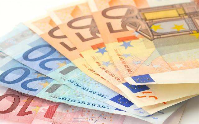 Το 80% των δηλωθέντων εισοδημάτων του 2019 στην Πελοπόννησο από μισθωτούς