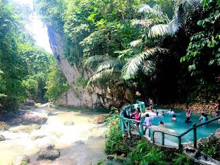 Durano Eco Farm - Carmen, Cebu