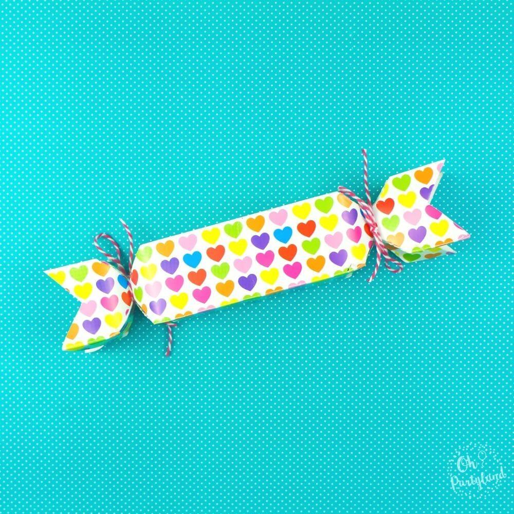 diy-candy-shaped-box