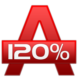 Free Download Alcohol 120% Terbaru full version, keygen, crack, patch, serial number gratis