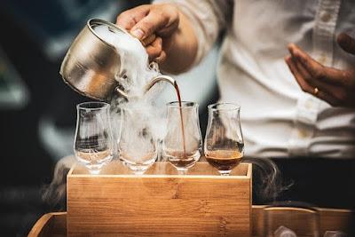 tips memulai usaha warung kopi