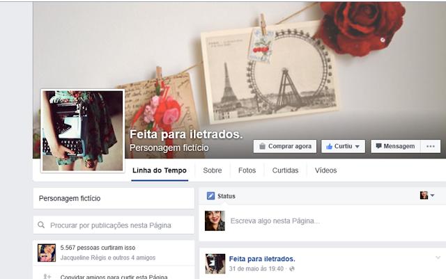 https://www.facebook.com/feitaparailetrados/?fref=ts