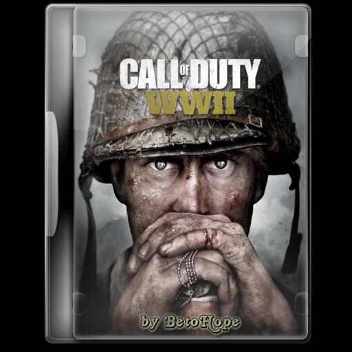 Call of Duty WWII Full Español