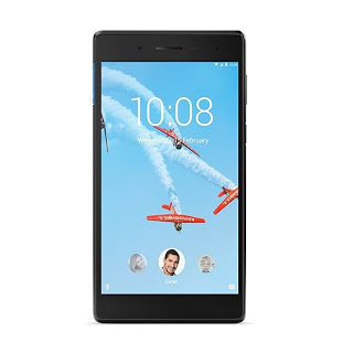Lenovo Tab 3, 7 Essential Specifications and Price