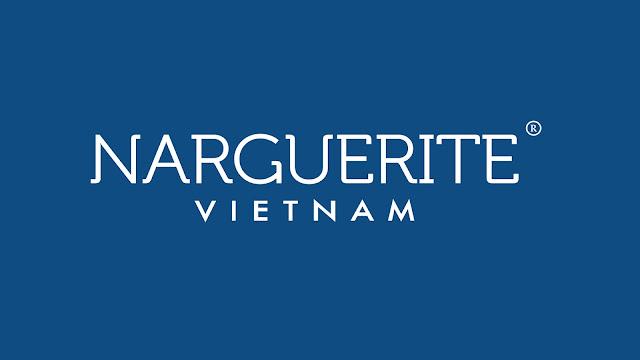 câu chuyện narguerite