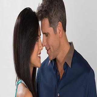 cosita linda novela casal