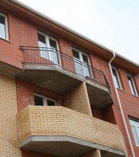 Экспертиза квартиры специалистом экспертом-строителем