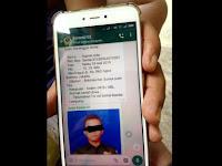 Beredar Kabar Tentara Terjangkit Cacar Monyet dari Singapura, Ini Penjelasan RSPAD