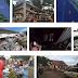 "Gempa Aceh, Indonesia Masuk Kawasan ""The Ring of Fire"""