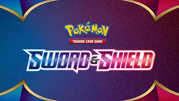 Pokémon TCG Rotação 2022
