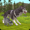 WildCraft Animal Sim Online 3D Apk Game for Android