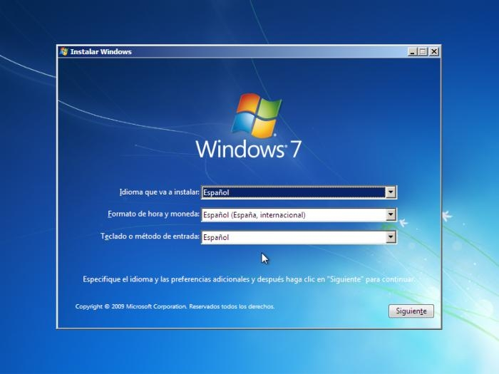 windows 7 free download full version with crack