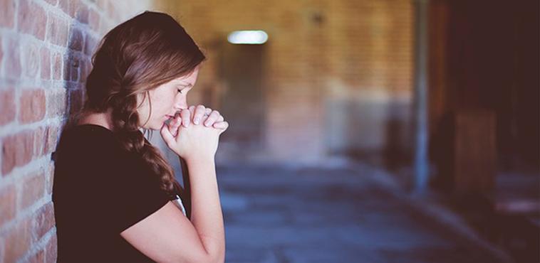contoh doa katolik ketika sedang mencari pekerjaan supaya diterima kerja