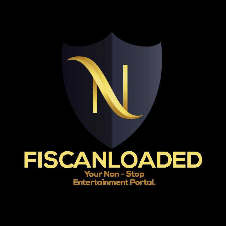www.fiscanloaded.com.ng