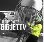 Big Jet TV APK