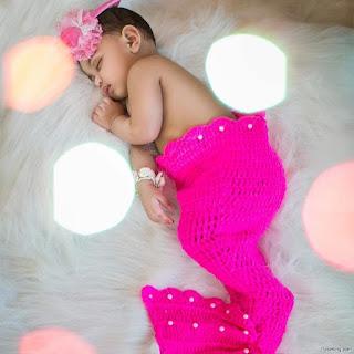 Baby Photoshoot HD