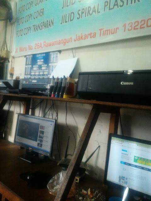 #printlaser, #printdigital, #printmurah