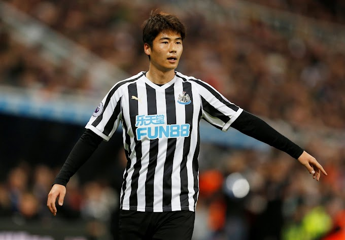 "Ki Sung-yueng, ""I will leave to fight if I have to!"""