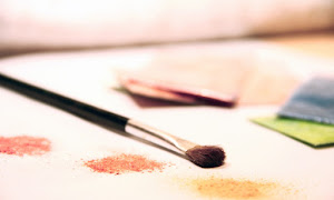 Art Brush Painting Watercolor