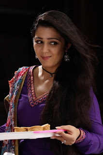 Charmy Kaur Bollywood Actress Biography Hot Photos