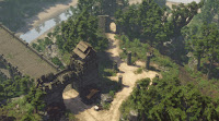 Spellforce 3 Game Screenshot 27