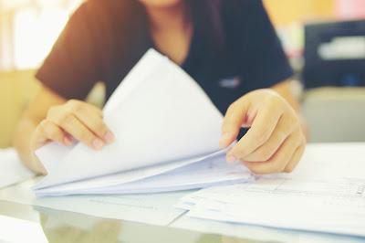 Những giấy tờ cần thiết để nộp đơn bảo lãnh I-130  cho hôn phu/hôn thê nước ngoài?