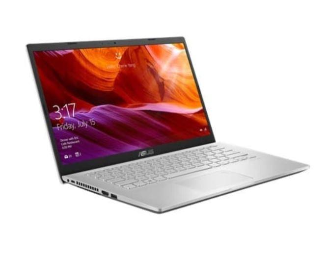 Asus A409JA BV311T, Laptop Bertenaga Intel Core i3-1005G1 Termurah dngan SSD 512GB