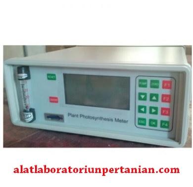 Alat Pengukur Fotosintesis Tanaman Model 3051C
